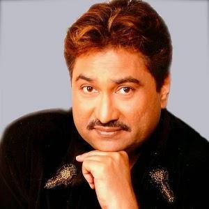Kumar Sanu Hit Songs