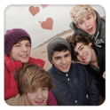 One Direction Love Match