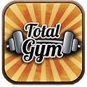 Total Gym total