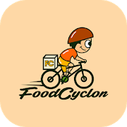 FoodCyclon