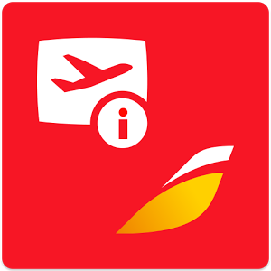 Iberia Flights jet2 flights