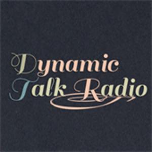 Dynamic Talk Radio