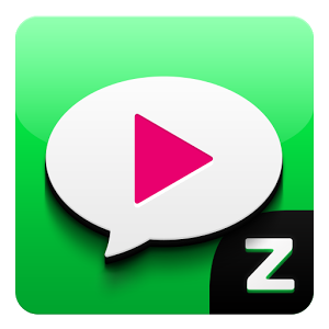Video Comment - Social Video