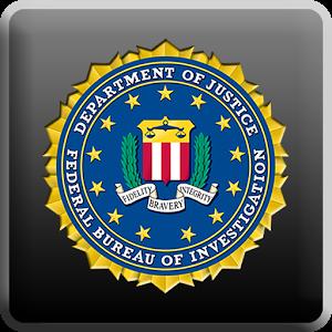 FBI Utilities utilities