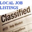 Local Job Listings zap2it tv listings