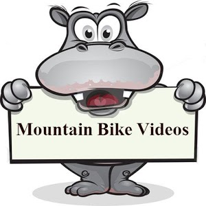 Mountain Bike Videos bike fighters videos