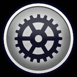 Car Mechanic iolo system mechanic