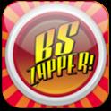 BS Zapper™