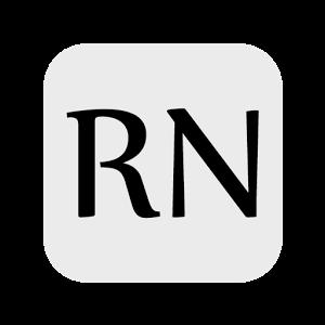 Raf Network