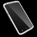 LCD Pixel Tester