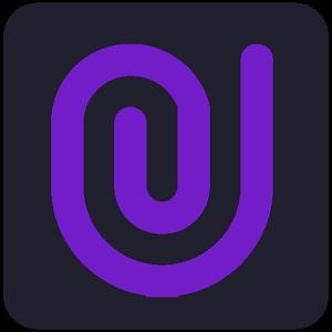 umclip