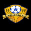 iCasalonga CF
