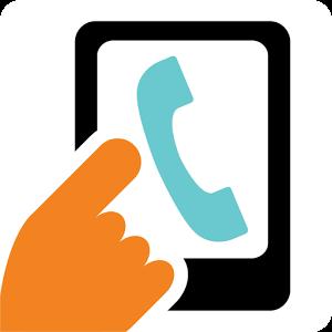 Easy Dial Pro