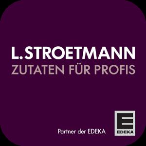 L.STROETMANN