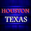 Houston Texans News Pro houston real texans