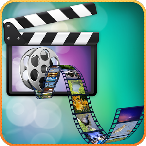 Video to Images:Screen Capture card images video