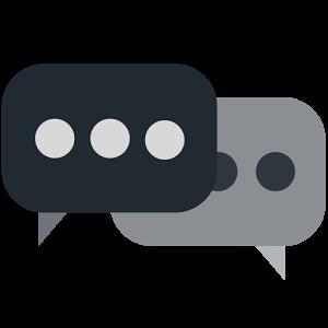Messenger App messenger