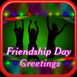 Friendship Day Greetings friendship minecraftwiki reitweek