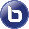 BBB-Android