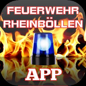 FFW Rheinböllen
