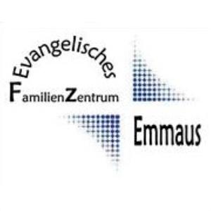 Ev. Familienzentrum Emmaus