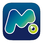 AppMarebizProduct