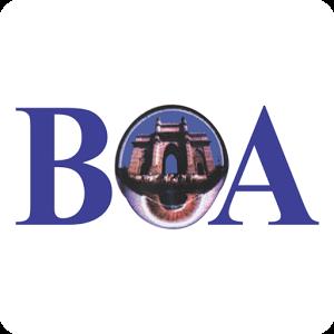 BOA Focus 2015