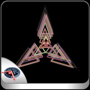 Triangle Fun