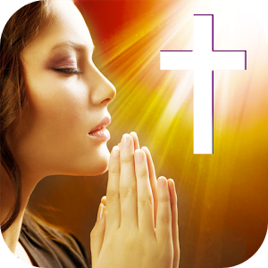 Bible for Women: Verses Quotes quotes verse verses