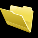 Floating Folder+ folder machine system