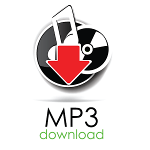 Free Mp3 Downloads Mp3 Music free music downloads bearshare
