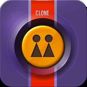 Clone Camera AppGratis