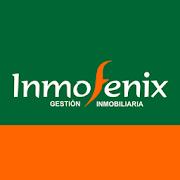 InmoFenix Gestión Inmobiliaria