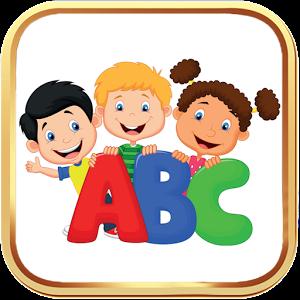 LDS Kids ABC Pro