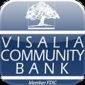 Visalia Community Bank Mobile