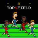 Tap & Field field modern shooter