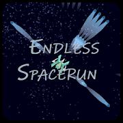 Endless Spacerun