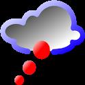 Cloud Pop (Brick Breaker)