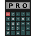 Karl`s Mortgage Calculator Pro