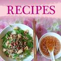 Vietnamese Recipes! vietnamese