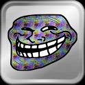 Rage Comic Generator comic photo rage