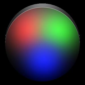 Xposed LED Control Unlock Key