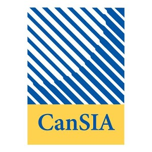 CanSIA Solar Conferences