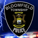 Bloomfield Township P.D.