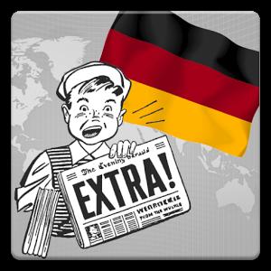 Deutschland Nachrichten