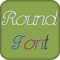 Round Fonts Install Free epson print cd install free