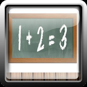 Math Drill