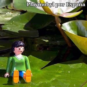 Playmobil por España Facebook
