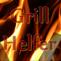 GRILL HELFER GRILL TIPPS BBQ brush grill simple