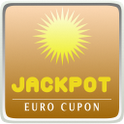 EuroCupon JackPot jackpot joy